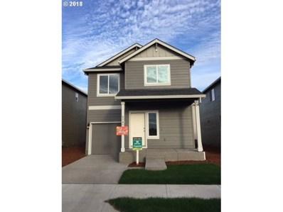 12923 NE 56TH St, Vancouver, WA 98682 - MLS#: 18047864