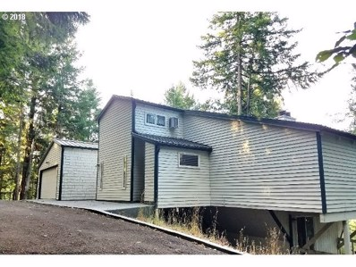 3722 Pine Canyon Dr, Eugene, OR 97405 - MLS#: 18048149