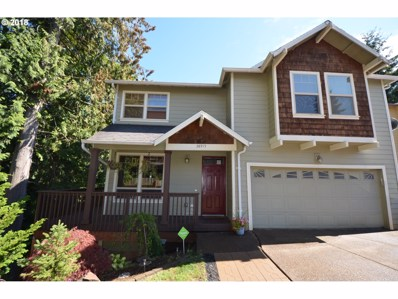 38915 Sandy Heights St, Sandy, OR 97055 - MLS#: 18048413