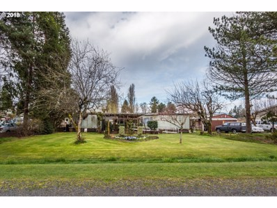56831 Raasee Ln, Warren, OR 97053 - MLS#: 18048546