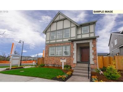 16949 SW Friendly Ln, Beaverton, OR 97007 - MLS#: 18048590