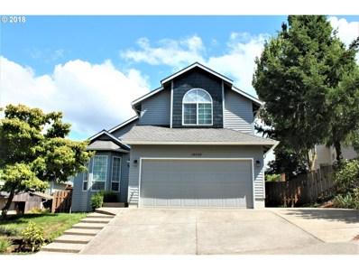 18058 Jason Lee Way, Oregon City, OR 97045 - MLS#: 18048694