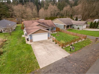 113 Clark Creek Rd, Longview, WA 98632 - MLS#: 18048842