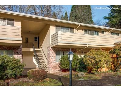 2529 SW Beaverton Hillsdale Hwy, Portland, OR 97239 - MLS#: 18048915