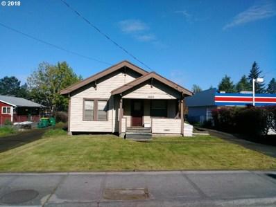 7625 SW Oleson Rd, Portland, OR 97223 - MLS#: 18049012