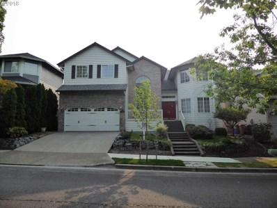 12793 Sierra Vista Dr, Lake Oswego, OR 97035 - MLS#: 18049436