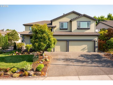 15885 NW Trakehner Way, Portland, OR 97229 - MLS#: 18049475