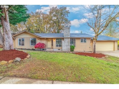 436 Cascade Dr, Springfield, OR 97478 - MLS#: 18049496