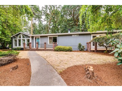 849 Woodland Ave, Woodburn, OR 97071 - MLS#: 18049513