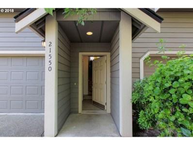 21550 NE Willow Glen Rd, Fairview, OR 97024 - MLS#: 18049967