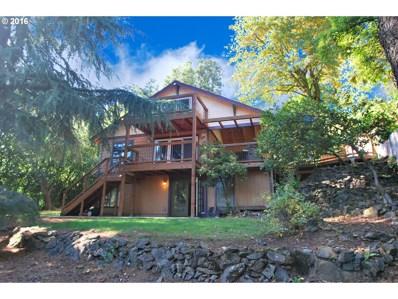 4795 Willamette Falls Dr, West Linn, OR 97068 - MLS#: 18050071