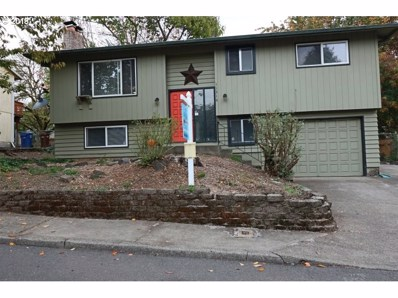 11316 SE Beckman Ave, Milwaukie, OR 97222 - MLS#: 18050099