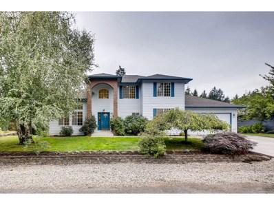 16516 NE 37TH Ave, Vancouver, WA 98686 - MLS#: 18050292