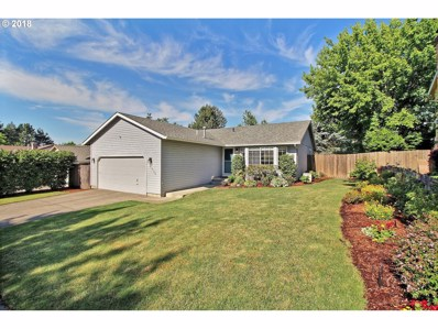 8415 SW Morgan Dr, Beaverton, OR 97008 - MLS#: 18050339