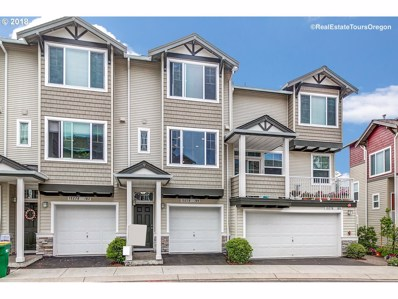 15270 SW Sparrow Loop UNIT 104, Beaverton, OR 97007 - MLS#: 18051043