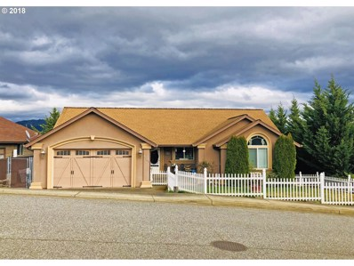 4151 Melody Ln, Roseburg, OR 97471 - MLS#: 18051116