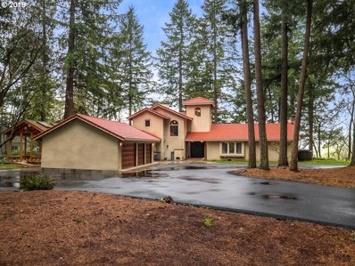 31030 SW River Lane Rd, West Linn, OR 97068 - MLS#: 18051144