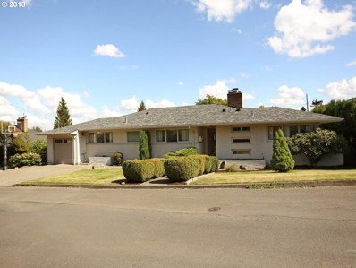 8108 SW 4TH Ave, Portland, OR 97219 - MLS#: 18051197