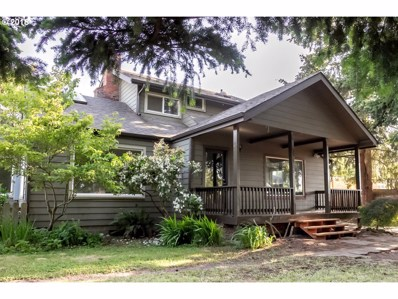 4096 Bell Ave, Eugene, OR 97402 - MLS#: 18051203
