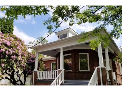 8440 N Swenson St, Portland, OR 97203 - MLS#: 18051266