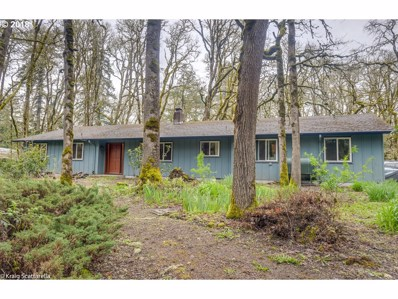 20090 S Bakers Ferry Rd, Oregon City, OR 97045 - MLS#: 18051366
