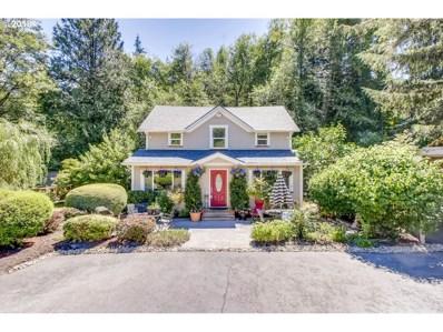 15230 NW Cornelius Pass Rd, Portland, OR 97231 - MLS#: 18051383