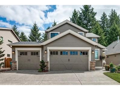13201 NE 102nd St, Vancouver, WA 98682 - MLS#: 18051449