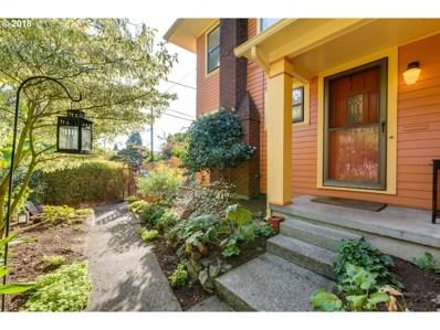 2723 NE Schuyler St, Portland, OR 97212 - MLS#: 18051461