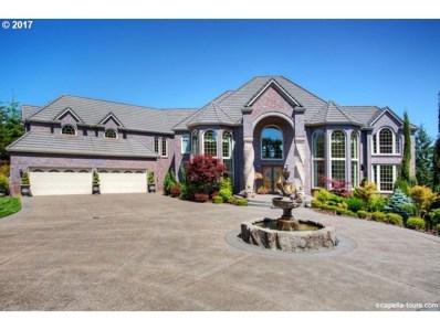 16505 S Timber Ridge Dr, Oregon City, OR 97045 - MLS#: 18051509