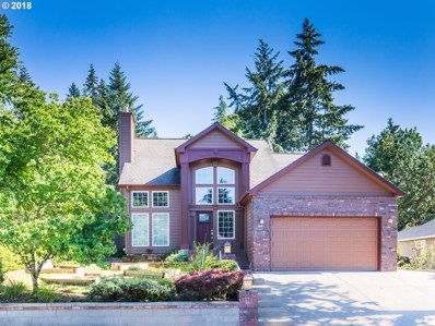 6883 Forsythia St, Springfield, OR 97478 - MLS#: 18051709