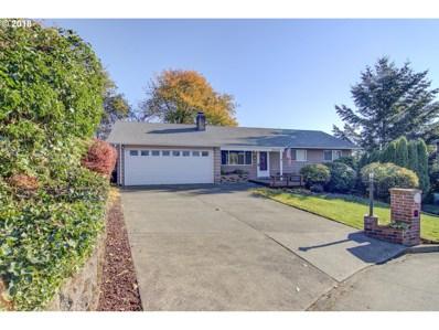 3505 NE 59TH St, Vancouver, WA 98661 - MLS#: 18051923