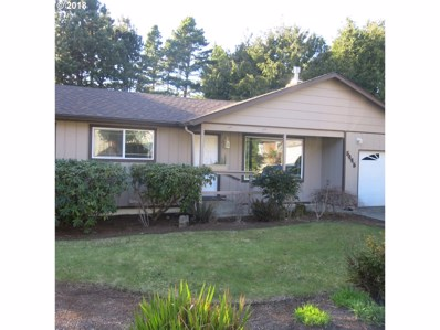 5445 Palisades Dr, Gleneden Beach, OR 97388 - MLS#: 18051946