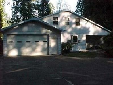 1125 SW Borland Rd, West Linn, OR 97068 - MLS#: 18052084