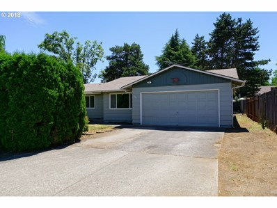 340 Boone Rd SE, Salem, OR 97306 - MLS#: 18052405