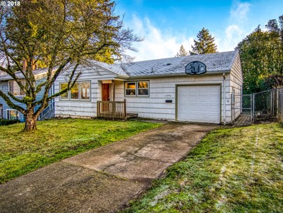 11656 SE 34TH Ave, Milwaukie, OR 97222 - MLS#: 18052792