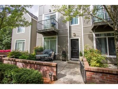 17250 SW Whitley Way, Beaverton, OR 97006 - MLS#: 18052959