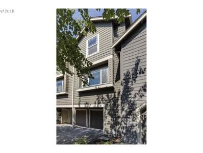 21867 NE Heartwood Cir, Fairview, OR 97024 - MLS#: 18053170