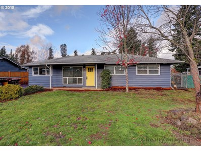 18849 NE Pacific St, Portland, OR 97230 - MLS#: 18053317