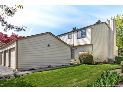 14677 SW 106TH Ave, Tigard, OR 97224 - MLS#: 18053516