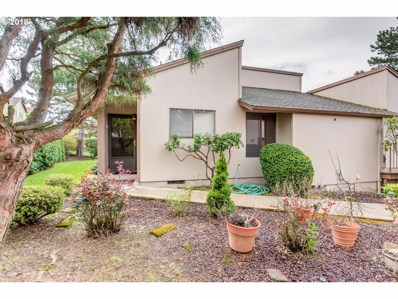 7607 NW 3RD Ave, Vancouver, WA 98665 - MLS#: 18054004