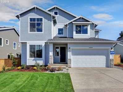 12044 SW Redberry Ct, Tigard, OR 97223 - MLS#: 18054135