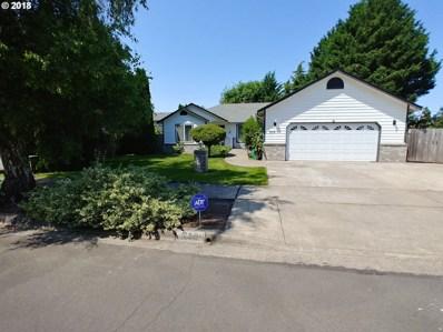 579 Calumet Ave, Eugene, OR 97404 - MLS#: 18054298