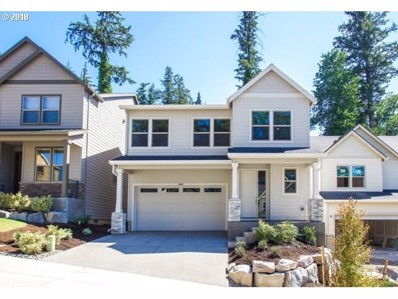 11000 SW Annand Hill Ct, Tigard, OR 97224 - MLS#: 18054380