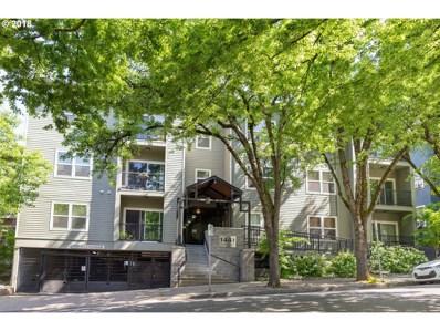 1441 SW Clay St, Portland, OR 97201 - MLS#: 18054411