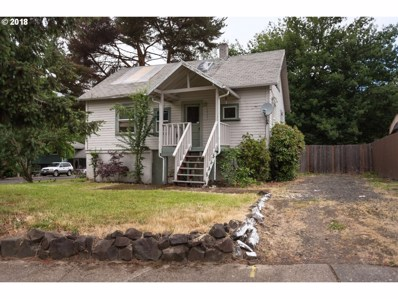 18905 SW Rosedale Ct, Beaverton, OR 97007 - MLS#: 18054452