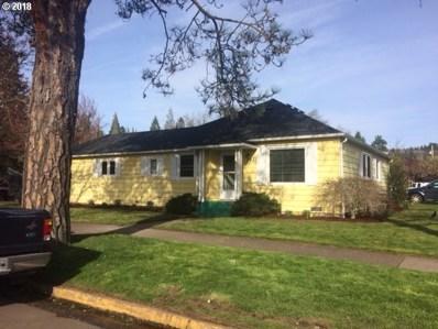 2431 Harris St, Eugene, OR 97405 - MLS#: 18054476