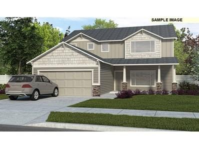 2438 NW Mountain View Ct, Hermiston, OR 97838 - MLS#: 18054644