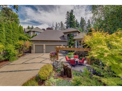 9630 SW Iowa Dr, Tualatin, OR 97062 - MLS#: 18054695