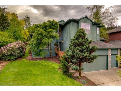 3624 SW Vesta St, Portland, OR 97219 - MLS#: 18055058
