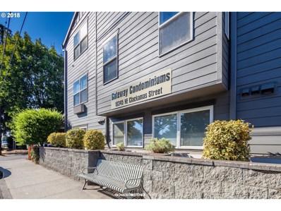 10345 NE Clackamas St UNIT 3, Portland, OR 97220 - MLS#: 18055221